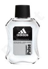 Adidas Dynamic Pulse, losjonas po skutimosi vyrams, 100ml [pažeista pakuotė]