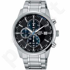 Vyriškas laikrodis LORUS RM329DX-9