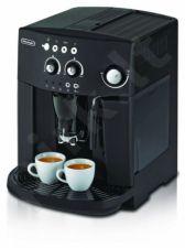 DELONGHI ESAM4000B Espresso kavavirė