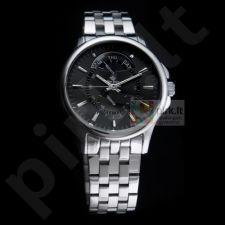 Klasikinis Gino Rossi laikrodis GR8005P