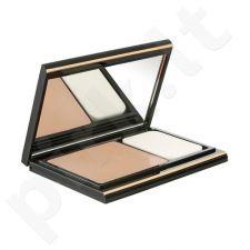 Elizabeth Arden Flawless Finish Sponge On kremas Makeup, kosmetika moterims, 23g, (03 Perfect Beige)