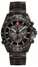 Vyriškas laikrodis Swiss Military 6.5100.13.007