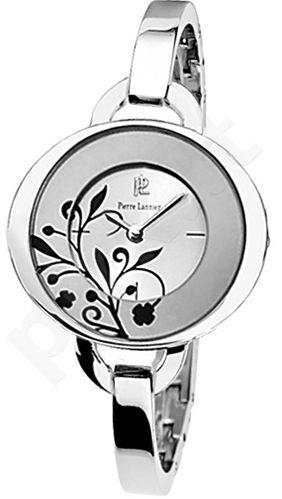 Laikrodis PIERRE LANNIER 186C621