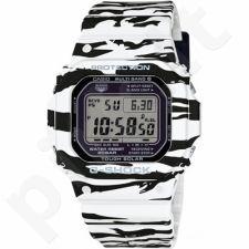 Vyriškas Casio laikrodis GW-M5610BW-7ER