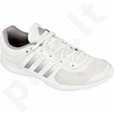Sportiniai bateliai  Adidas Essential Fun 2 W BB4023