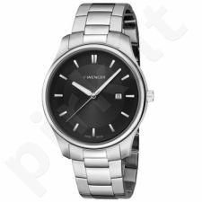 Vyriškas laikrodis WENGER CITY CLASSIC  01.1441.104