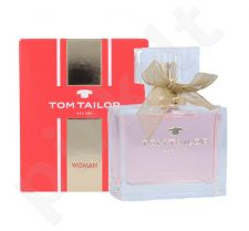 Tom Tailor Urban Life, EDT moterims, 50ml