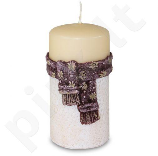 Žvakė 105989