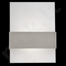 Sieninis šviestuvas EGLO 93438 | NADELA