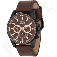 Vyriškas laikrodis SLAZENGER ThinkTank SL.9.1297.2.04