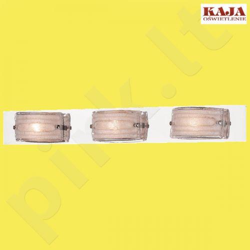 Šviestuvas veidrodžio apšvietimui K-MA01243W-3