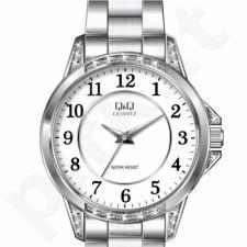 Moteriškas laikrodis Q&Q Q967J801Y