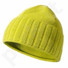 Kepurė  Mateor Gerlach 50457