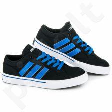 Sportiniai batai ADIDAS  GVP
