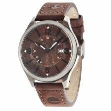 Vyriškas laikrodis Timberland TBL.14645JSU/12