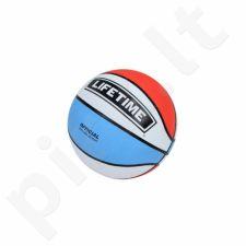 Krepšinio kamuolys LIFETIME 1069263