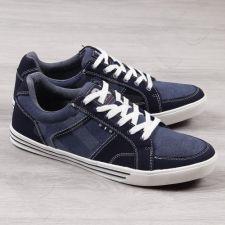 Sportiniai batai McBraun