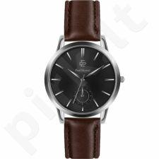 Vyriškas laikrodis PAUL MCNEAL PBD-2300S