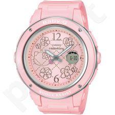 Vaikiškas laikrodis Casio Baby-G BGA-150KT-4BER