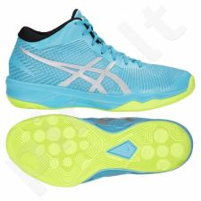 Sportiniai bateliai  tinkliniui  Asics Gel-Volley Elite FF MT M B750N-400
