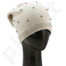 Moteriška kepurė MKEP114