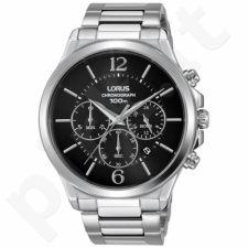 Vyriškas laikrodis LORUS RT315HX-9