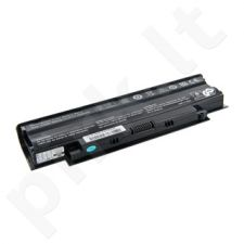 Whitenergy baterija Dell Inspiron 13R/14R Li-Ion 4400mAh