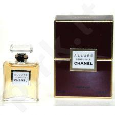 Chanel Allure Sensuelle, kvepalai moterims, 7.5 ml