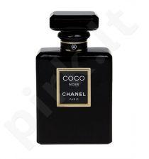 Chanel Coco Noir, kvapusis vanduo (EDP) moterims, 100 ml (Testeris)