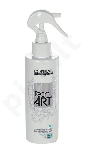 L´Oreal Paris Tecni Art Pli Shaper, kosmetika moterims, 190ml