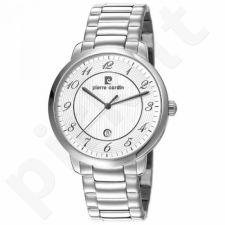 Vyriškas laikrodis Pierre Cardin PC106311F07