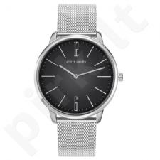 Vyriškas laikrodis Pierre Cardin PC106991F29
