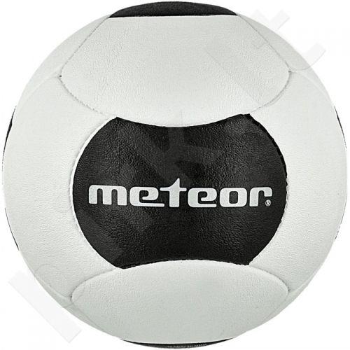 Futbolo kamuolys  Meteor Streetkick  00034