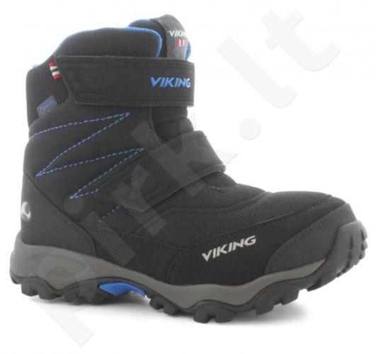 Žieminiai auliniai batai vaikams VIKING BIFROST III  GTX (3-85650-235)