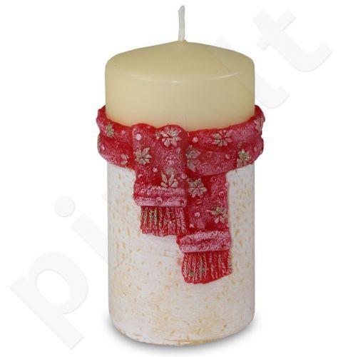 Žvakė 105993