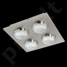 Lubinis šviestuvas EGLO 94298 | LOMBES