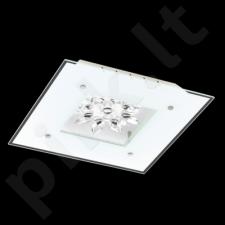 Sieninis / lubinis šviestuvas EGLO 93573 | BENALUA