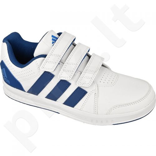Sportiniai bateliai Adidas  LK Trainer 7 CF Kids AQ5946