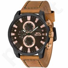 Vyriškas laikrodis SLAZENGER DarkPanther SL.9.1301.2.04