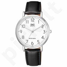Vyriškas laikrodis Q&Q Q978J304Y