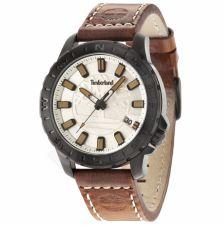 Vyriškas laikrodis Timberland TBL.14647JSB/07