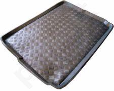 Bagažinės kilimėlis Peugeot 3008 (lower boot) 2009-> /24018