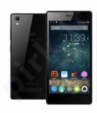 MyPhone INFINITY black