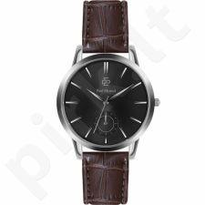Vyriškas laikrodis PAUL MCNEAL PBD-2400S