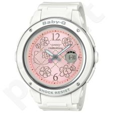 Vaikiškas laikrodis Casio Baby-G BGA-150KT-7BER