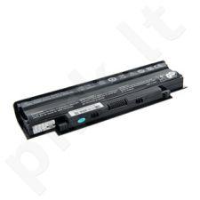 Whitenergy Premium baterija Dell Inspiron 13R/14R Li-Ion 5200mAh