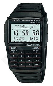 Laikrodis Casio DB-32-1A