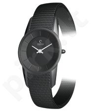 Moteriškas laikrodis OBAKU OB V130LBBMB