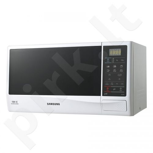 Mikrobangų krosnelė Samsung GE732K-S