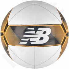 Futbolo kamuolys New Balance Furon Dynamite WFFDYB5-WIL